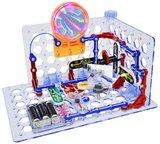 Elektrokit II 3D experimenten _