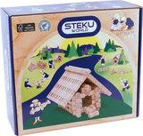 STEKUworld Blauw 170_13