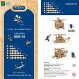 STEKUworld Blauw 40_13