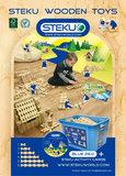 STEKUworld Blauw 260_13