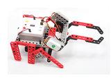 Robotron Robotica Smart_
