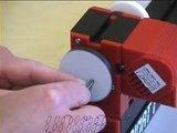 TheCoolTool Unimat 1 Classic Hobby en Modelbouw machine_