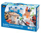 Brio Builder Constructie _13