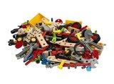 Brio Builder Creative _13