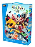 Brio Builder Activity 211-delig_