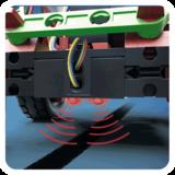 Fischertechnik ROBOTICS Mini Robots 533876_