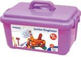 Junior Engineer Bouwset 7330 - Gigo_13