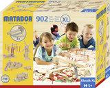 Matador Explorer 5+ 902-delig KlassikXL_