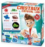 Kristallen lab 15 experimenten - Buki_13