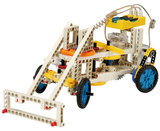 Bestuurbare RC Robots 7328_13