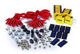 Elektrische Materialen box_13