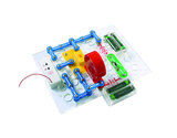 Elektrokit 88 experimenten NL_