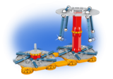 GEOMAG MECHANICS 103-delig_13