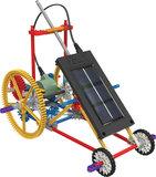 KNEX Educatie Zonne Energie Onderzoeken_13