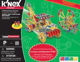 KNEX Educatie Enkelvoudige en Samengestelde Machines_13