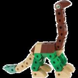 Kubussen Dinos 7424 - Buki_14