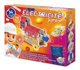 Ontdek elektriciteit II 7059 - Buki_13