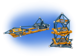 GEOMAG MECHANICS 146-delig_13