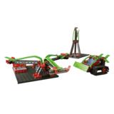 Fischertechnik ROBOTICS BT SMART Beginner 540586_13