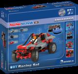 Fischertechnik ADVANCED BT Racing_