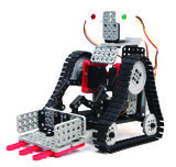 Robotron Robotica Intelligent_13