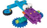 Robot ingenieur 7268_13