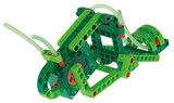 Geckobot Experimenteerdoos 7409_13