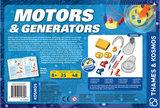 Motoren & Generatoren_13