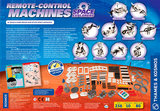 Ruimte RC Machines 7337_13