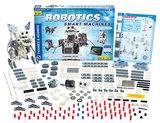 Slimme Robot Machines 7416_