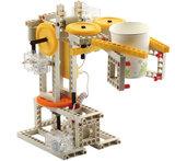 Bestuurbare RC Robots 7328 Thames & Kosmos_14