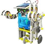 Robot Zonne-Energie Werkplaats_13