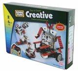 Robotron Robotica Creative_
