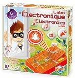 Elektronica Lab_13