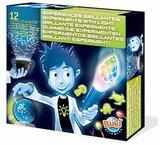 Glimmende licht 12 experimenten - Buki_13