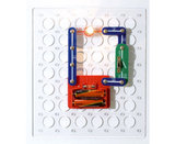 Elektrokit 45+ experimenten_14