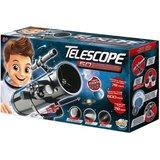 Grote Telescoop met 50 activiteiten - Buki_13