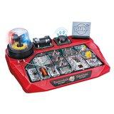 Expert Elektronica - Buki_
