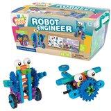 Robot ingenieur 7268_14