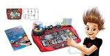 Expert Elektronica - Buki_13