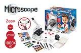 Microscoop met 50 experimenten_13