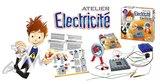 Elektriciteit Werkplaats - Buki_13