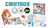 Kristallen lab 25 experimenten - Buki_13