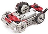 Robotron Robotica Mechanic_