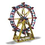 Engino Mega Bouwwerken London Eye (Tweedekans)_13
