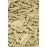 BATiBLOC-classic 100 natuurlijke houten plankjes_13