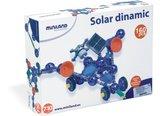 Solar Dynamic_13