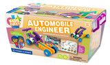 Auto ingenieur 7263_