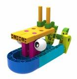 Boot Ingenieur 7269_13