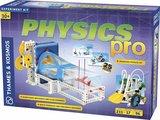 Techniek Werkplaats PRO 7441_